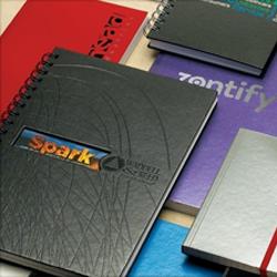 journals & notebooks ecatalogs