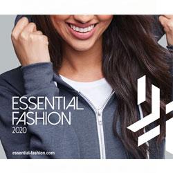 AB Essential Fashion