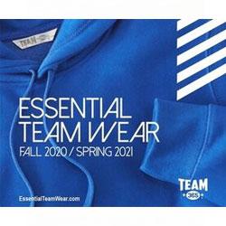 AB Essential Team Wear 2020