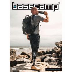 Basecamp Drinkware 2020