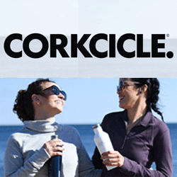 corkcicle from Gemline
