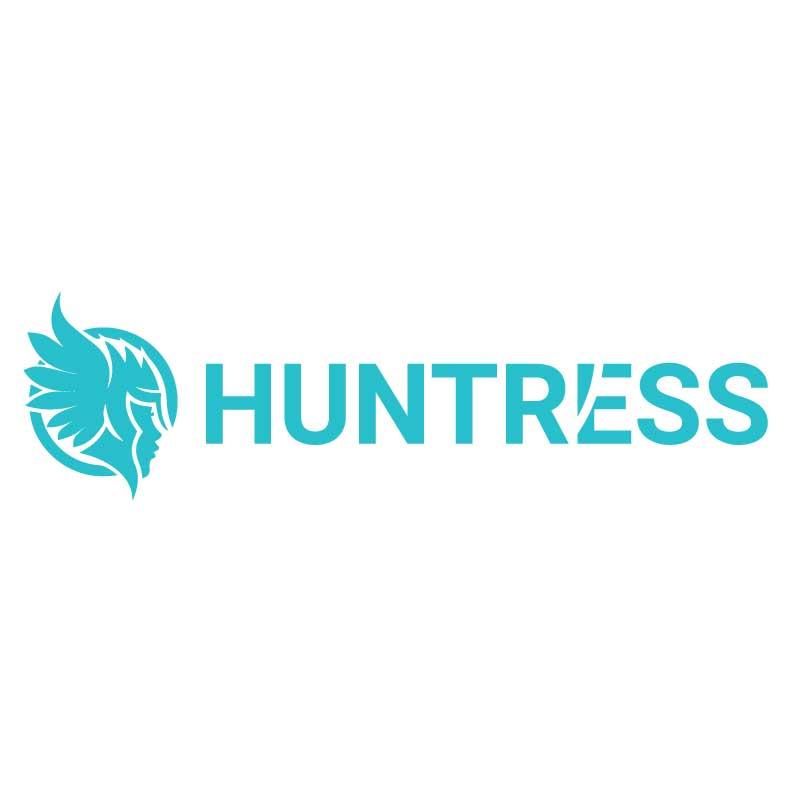 Huntress Labs