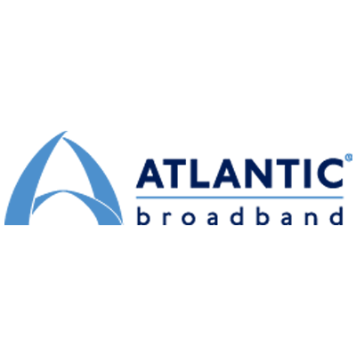 ABB Client Portal