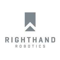RightHand Robtics