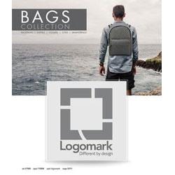 Logomark bags 2020 ecatalog
