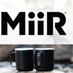 Miir from Gemline
