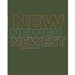 SanMar New, Newer, Newest 2020