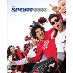 Sport-Tek 2020