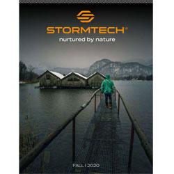 Stormtech Fall 2020