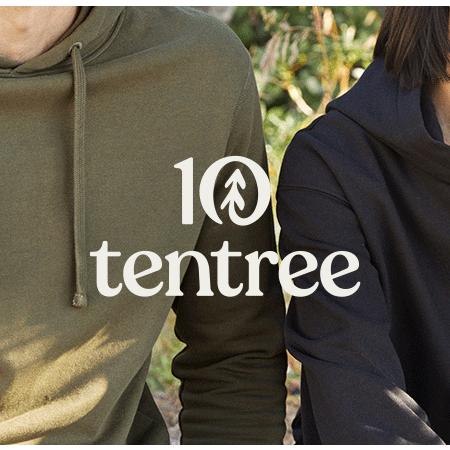 tentree by PCNA