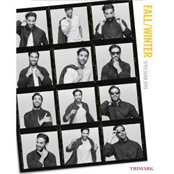 Trimark Summer 2019 catalog