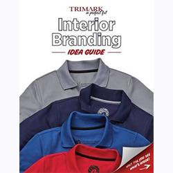 Trimark Interior Branding ecatalog