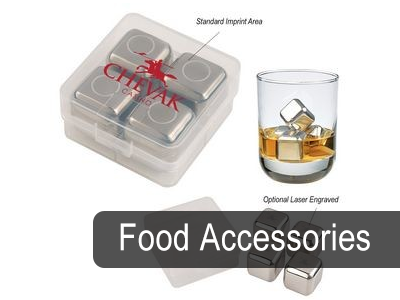 Food Accessories